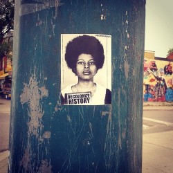 assata chinatown