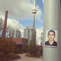 omar harbourfront
