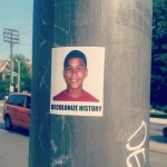 trayvon trinity bellwoods
