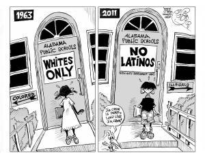 alabama-immigration-cartoon
